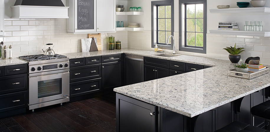 Quartz Or Granite Which Countertop Should I Choose For My