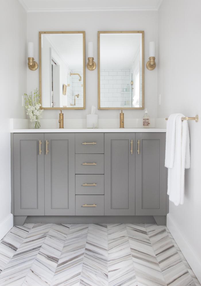 Bathroom Remodel Gray Bathroom Remodel Gray T Activavidaco - Bathroom remodel gray and white